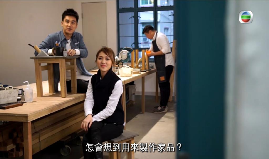 TVB J2 MRHAMMERS a